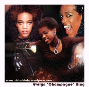 evelyn-king-smooth-talk